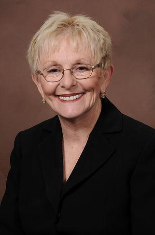 Wendy O`Brien.JPG