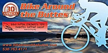 bikearoundthebuttes.jpg