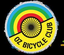 Copy of OZ Bicycle Club of Wichita.png