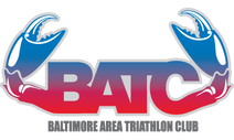Copy of Baltimore Area Triathlon Club.pn
