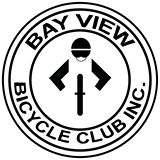 Copy of Bay View.jpg
