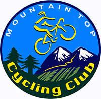 Copy of mtcc-logo.jpg