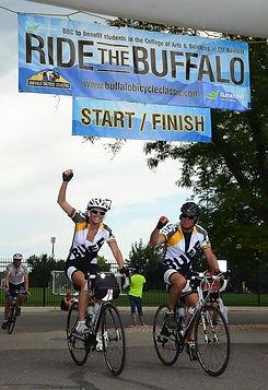 Buffalo Bicycle Classic