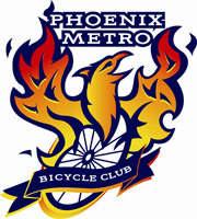 phoenix metro.jpg
