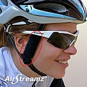AirStreamz