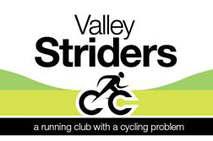 Copy of Valley Striders CC.jpg