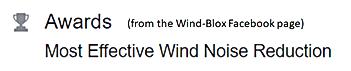Wind-Blox