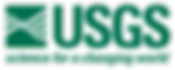 2000px-USGS_logo_green.svg.png