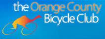 Copy of Orange County Bicycle Club.jpg