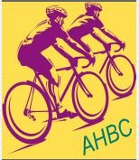 Copy of AHBC.png