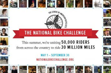 LAB_NBC_slideshow-cover1000x666.jpg