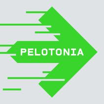 Copy of Pelatonia.png