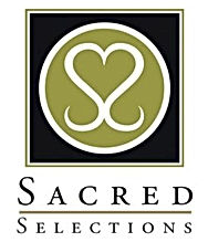 sacredselections.jpg