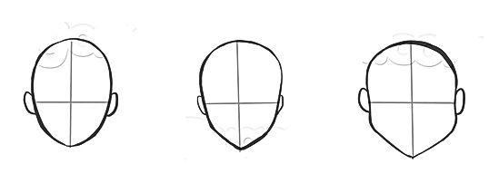 headshape2.jpg