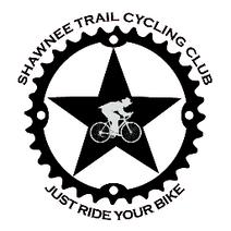 Copy of Shawnee Trail Cycling Club.png