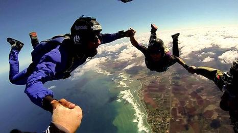 skydiving 2.jpg