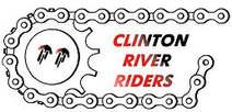 Copy of crr-logo.jpg