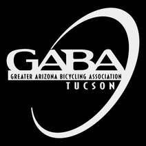Copy of GABA 2.jpg