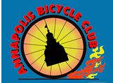 Copy of Annapolis Bicycle Club.JPG