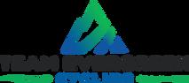 TEC_logo_vertical.png