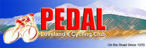Copy of pedal_banner_opt.jpg