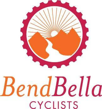 Bend Bella Cyclists.jpg