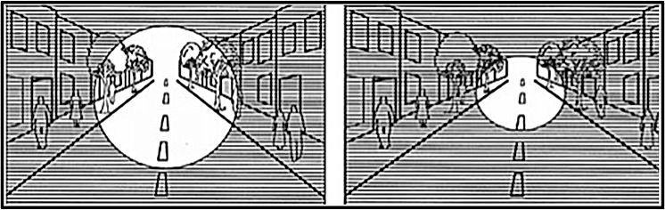 perspectivetwo.jpg