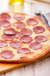 Pepperoni%20Pizza.jpg