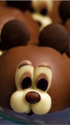 Chocholate Bear.PNG