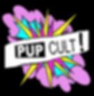 Logo Test3.jpg