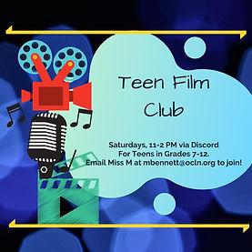 CIRCLE Turner Teen Radio Summer 2020.jpg