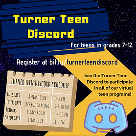 FEB NEWSLETTER Turner Teen Discord.png