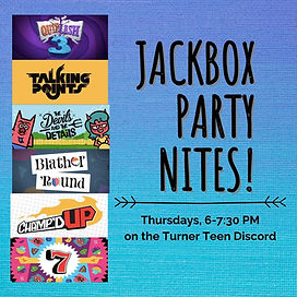 WEBSITE_ Jackbox Party Nites.jpg