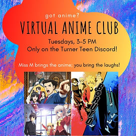 CIRCLE Virtual Anime Club-4.jpg