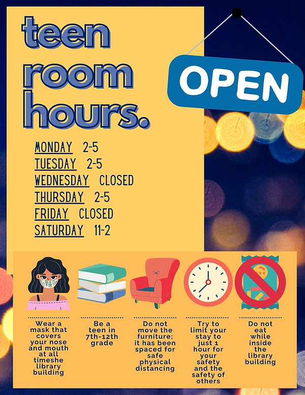 Teen Room Hours - BIG.jpg