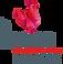 Logo La French Tech Nantes