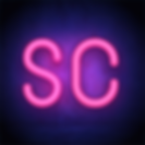sc-logo_street-cred-arcade-logo-rate.png