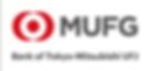 Bank of Tokyo-Mitsubishi logo