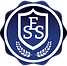 ESS Icon 150x150 Transparent.png