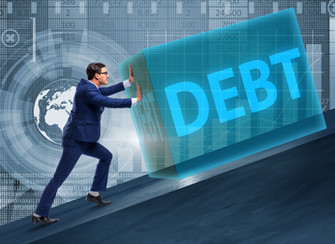 Defining Technical Debt