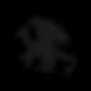 noun_dragon_1005199.png