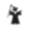 noun_Wizard_657180.png