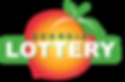 Ga lottery logo