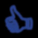 noun_thumbs up_1047342.png