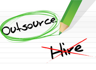 Why Outsourcing Software Development is a Good Idea