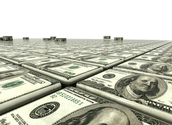 How Much Does Custom Software Development Cost?