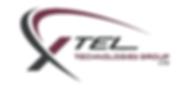 xtel technologies group logo