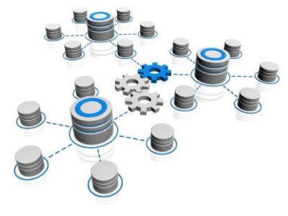 system-integration-2.jpg