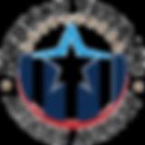 Michigan veteran's affairs agency logo