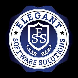 ESS Logo Transparent 500x500.png